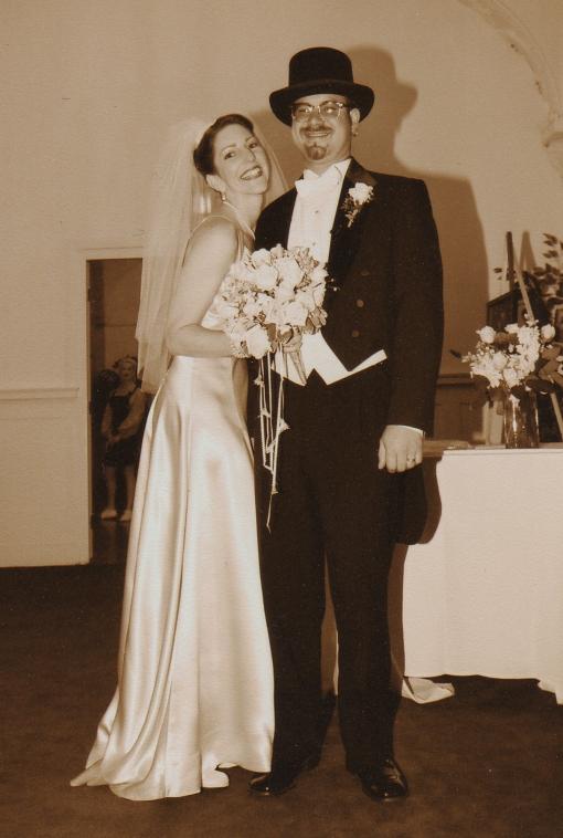mm-wedding-top-hat